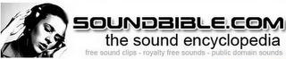 5 fuentes de efectos de sonido y música gratis | Edu-Recursos 2.0 | Scoop.it