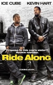 Watch Ride Along (2014) Full Movie Online | ALL MOVIES DOWNLOAD | ALL MOVIES DOWNLOAD | Scoop.it
