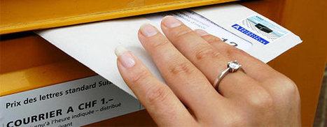 ¿Cómo evitar devoluciones en mi tienda online? | Comercio Electrónico | Scoop.it