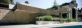 Centro de Arte Moderna - Fundação Calouste Gulbenkian | 12º ano da disciplina de Português | Scoop.it
