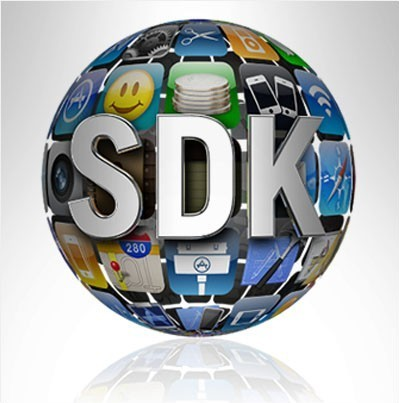 Delivering Outstanding iPhone SDK Development Solutions | iOS  App Development | Scoop.it