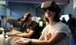 Windows becomes Oculus Rift compatible | 3D Virtual-Real Worlds: Ed Tech | Scoop.it
