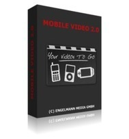 Engelmann Mobile Video 2 Free Giveaway | Insights in Technology | Scoop.it