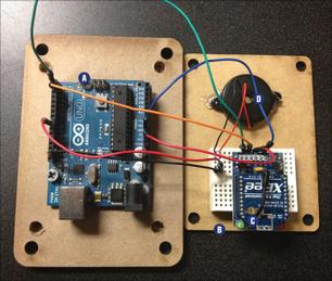 Steps To Follow In Order To Install NuTone Doorbells   doorbells   Scoop.it