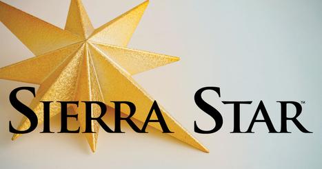 Volunteerism Matters - Sierra Star | volunteerism | Scoop.it