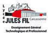 UNSS Remise en forme | Lycée Polyvalent Jules Fil - Carcassonne | Nos élèves ont du talent ! | Scoop.it