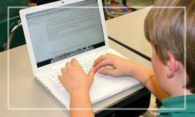 Technology and The Common Core | Common Sense Media | 21 century Learning Commons | Scoop.it