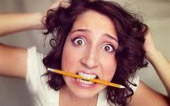 17 Teacher Phobias That Are Probably Real - Edudemic | Better teaching, more learning | Scoop.it