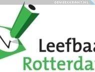 Leefbaar Rotterdam: twijfels over beschermde woonvormen | De Havenloods Noord | dé Weekkrant | Nieuwsbrief Stichting Marokkanenbrug | Scoop.it