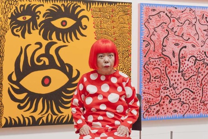 'Abenomics' colors Japan's art market after years of pallid returns   The Japan Times   Asie   Scoop.it