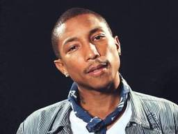 Pharrell Williams sues will.I.a   Pharrell Williams sues will.I.am   Scoop.it