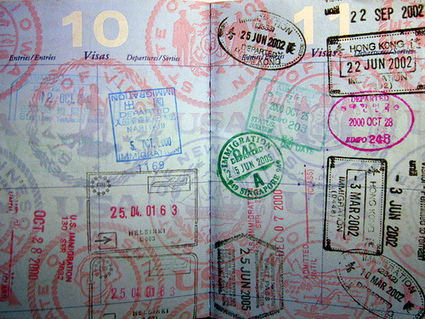 Is there a passport to cheaper healthcare? | Medical Tourism News | Scoop.it