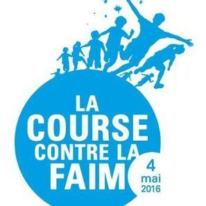 Course contre la Faim 2016 des élèves | Communiquaction | Communiquaction News | Scoop.it
