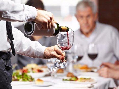 7 wine rules that you should break | Wine | Scoop.it