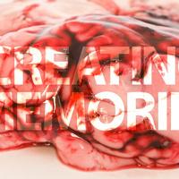 Scientists Invent Method to Create Memories in Brains | Genética humana | Scoop.it