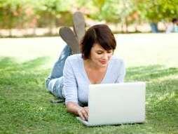 Sicher surfen und mailen in öffentlichen WLANs | ICT Security Tools | Scoop.it