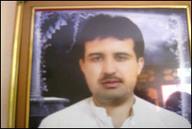 شیر دل اور بہادر شہید عباس علی | parachinarvoice | Scoop.it