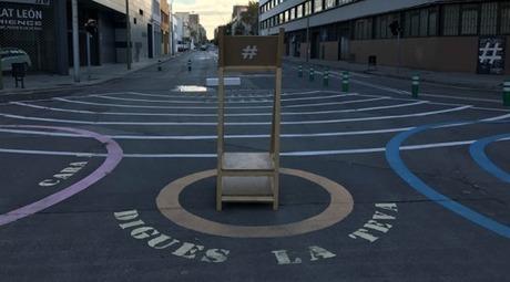 ¿Urbanismo sostenible? La superisla de la discordia | Reputación y Responsabilidad Social Corporativa | Scoop.it