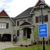 L'innovation dans le web immobilier