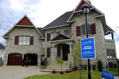 Présentation de biens immobiliers - [1628films - production audiovisuelle] | L'innovation dans le web immobilier | Scoop.it