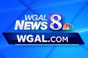 State holds billions in unclaimed property | Clickers - WGAL Home | Unclaimed Funds | Scoop.it