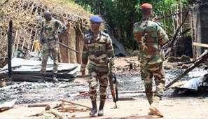Côte d'Ivoire : comment l'aile radicale des pro-Gbagbo opère au Ghana, selon l'ONU | Côte d'Ivoire | Scoop.it