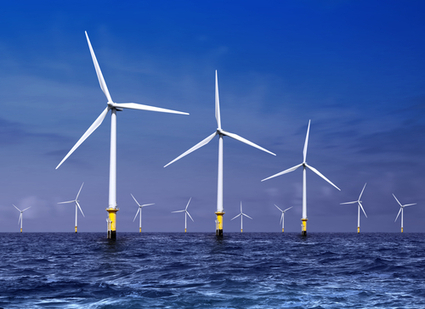 Wind Power Isn't Perfect, But It's a Hell of a Lot Better than the Alternatives | Sustainable Energy | Scoop.it