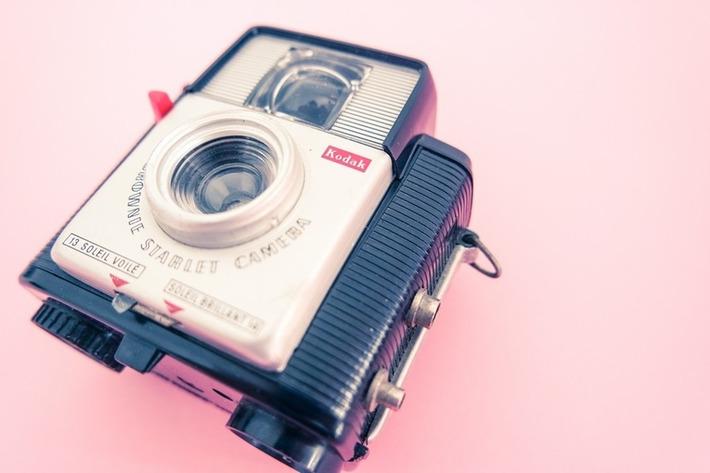 Pourquoi réduire le Poids des Images et Photos de Blog - Yes We Blog ! | TIC et TICE mais... en français | Scoop.it