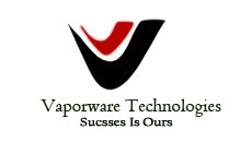 Vaporware Technologies | Website Design & Development | WordPress Designer | SEO And Internet Marketing | E-Commerce Developer | CMS | Domain And Hosting | Vaporware Technologies | Scoop.it