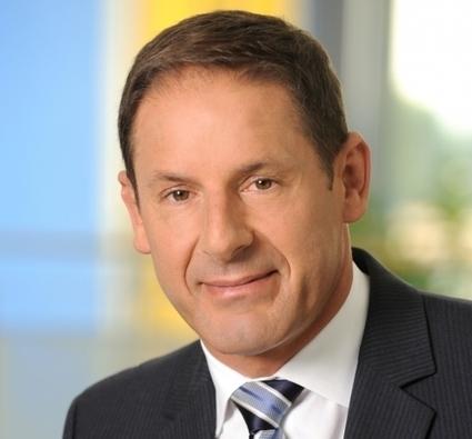 """Robert Ostermaier: """"Tenemos que ajustar nuestro modelo de negocio todos los días""""   Travel & Tourism 2.0   Scoop.it"""