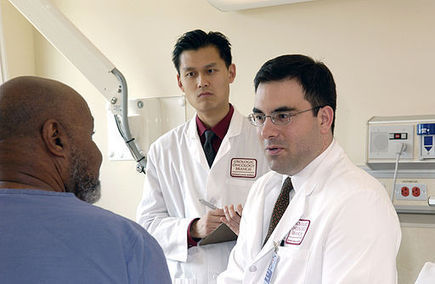 What To Expect In A Men's Health Checkup? | Men's Health Doctor | Gay Men's Health & News | Scoop.it