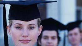 Top 10 jobs for college graduates in 2013 slideshow - Washington Business Journal | Get a Job Tips | Scoop.it