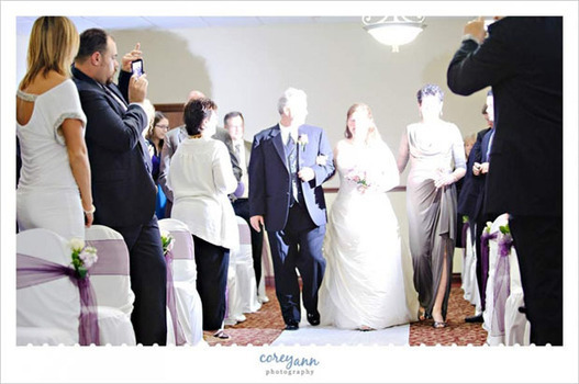Guest Photographers or: Why You Should Have an ...
