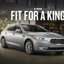 LEBRON JAMES TELLS &ldquo;THE TRUTH&rdquo; ABOUT DRIVING HIS KIA K900<br/><br/>11-Time NBA All-Star&hellip; | Lifestyles and Human Interest | Scoop.it