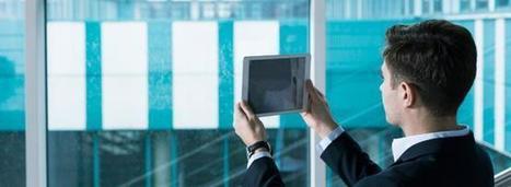 Se former au digital, une question de culture… | Formation professionnelle : réforme innovation actualité | Scoop.it