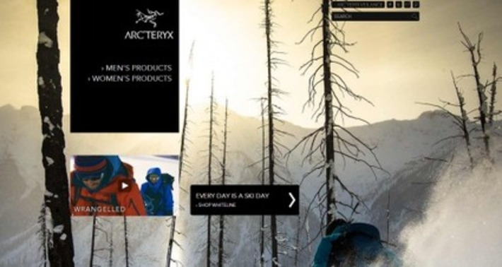 The Gendered Forest: Women Relax, Men Mountaineer | A Marketing Mix | Scoop.it