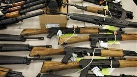 Report: ATF review board recommends firings over Fast & Furious | MN News Hound | Scoop.it