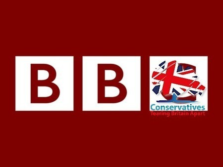 Duncan Smith weighs in with support for Tory bid to impose right-wing bias on BBC | New Ideology | Scoop.it