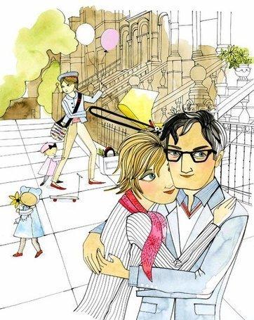 No Kids for Me, Thanks | Sociological Imagination | Scoop.it
