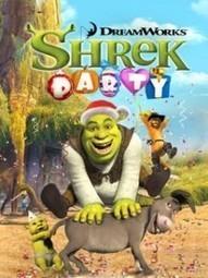 Tải game Shrek Party miễn phí cho điện thoại vui nhộn | taigame88.mobi | Scoop.it