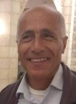 Mordechai #Vanunu #ChristmasDay Appeal for Freedom from #Israel   PALESTINIANS & ISRAELIS   Scoop.it
