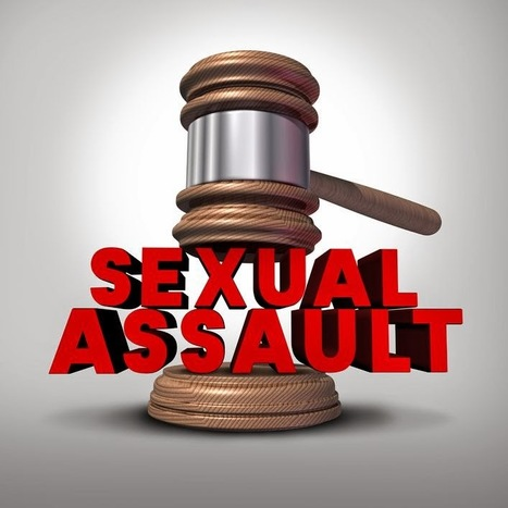 9th Circuit Asks CA Supreme Court About Duty to Defend Rape Case | Sexual Assault and Abuse Claims in California | Scoop.it