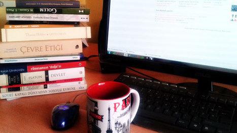 İnternetteki En İyi Kitap Siteleri | Kitap: Kitaba dair her şey. Son çıkanlar, çok satanlar, romanlar, klasikler... | Scoop.it
