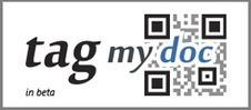 Un QR code pour partager des documents | Formation et culture numérique - Thot Cursus | E-pedagogie, apprentissages en numérique | Scoop.it