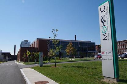 Massachusetts Invests In Big Data Innovation - InformationWeek | Peer2Politics | Scoop.it