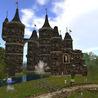 Virtual Worlds  - Inworldz, Metropolis, Avination, Opensim, Kitely, Craft World and  more  in  the Metaverse