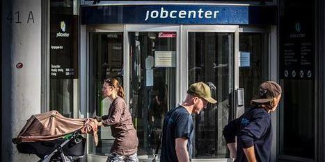 Frustrerede læger: Jobcentrene er ligeglade med vores vurderinger | Avisen.dk | Social Politik | Scoop.it