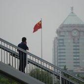 En Chine, une croissance sous pression | croissance en chine | Scoop.it