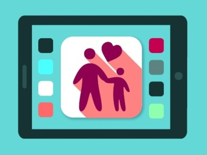 5 App and Mobile Use Guides for Parents | Apps voor kinderen | Scoop.it