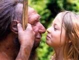 Un 2% de nuestros genes son neandertales | Herencia y genética | Scoop.it